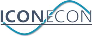 Icon Economics
